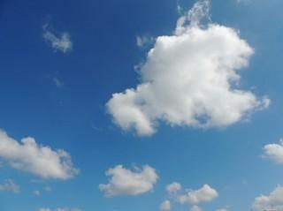 空と雲.jpg