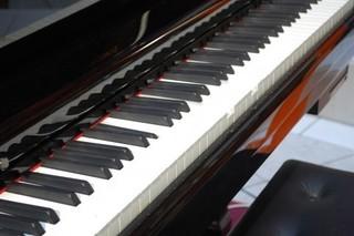 kenban-piano.jpg
